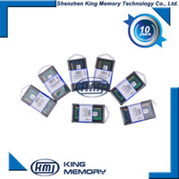 best laptop chipset - best on sell Original chipset ddr MB DDR1 MHZ PC2700 SODIMM LAPTOP MEMORY ram