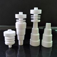 Wholesale 10PCS M F Ceramic in Domeless Nail mm mm mm in stock