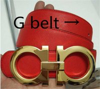 active pvc - Men g buckle designer belts Men high quality strap desinger mens belts key luxury brand in the H belts and ff belt for