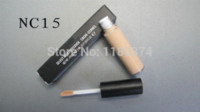 Wholesale 2014 new brand base makeup shadow insurance base for eyes primer makeup Pieces