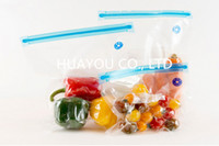 battery freezer - Vacuum food bags resealable freezer bags vacuum bags air vacuum pump for household use
