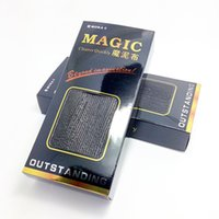 Wholesale Luxury cm Car Magic Clay Cloth Clay towel Magic Shine Cleaning Clay Cloth Normal Material Car Cleaning Washing