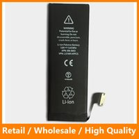 apple internal - iPhone Replacement Battery Original Battery Built in Internal Li ion Replacement Battery for iPhone Plus iphone s s s s Plus