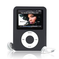 beautiful music radio - Beautiful Gitf New GB USB Flash Drive LCD Mini MP3 Music Player FM Radio Voice Recorder