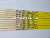 Wholesale TOUR AD MT Shaft Golf Graphite Shaft Graphite Golf Shaft Regular Stiff SR Flex Shaft