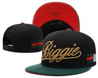 Wholesale Philadelphia Snapback Flyers Cap Adjustable hockey Snap Back Hats Black Hip Hop Snapbacks High Quality Players Sports
