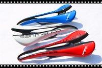 Wholesale original Sanmarco alloy Rail bow saddle saddle road bike soft seats mountain bicycle saddle