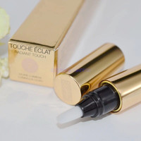Wholesale NEW Makeup Style ml Touche Eclat Radiant Touch Concealer Colors