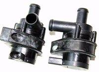 Wholesale 5pcs Cars Circulating Cooling Water Pump Fit VW Jetta Golf GTI Passat CC Skoda Octavia T T V Engine1K0 J