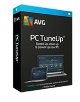avg update - Updated AVG PC TuneUp Official website genuine original key