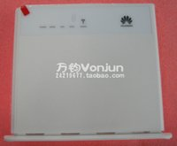 Wholesale Huawei E5175 G WIFI Router unlocked G CAT6 Mbps LTE CPE wireless gateway VS huawei B592 b2000 e5776