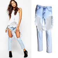 Super Ripped Jeans For Women UK | Free UK Delivery on Super Ripped ...