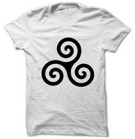 alpha symbol - T1786 Logo Symbol Alpha Beta Omega Tumblr Unisex Teen T Shirt T1786