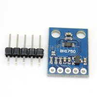 Wholesale BH1750FVI Digital Intensity Ambient Brightness Sensor Module DC V Convenient