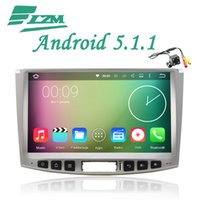 Wholesale 10 quot inch Car DVD Radio Player For VW Volkswagen Magotan Passat CC B6 B7 GPS Navigation WiFi G Android