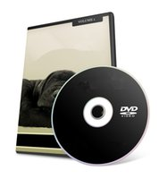 Wholesale DHL Factory Sealed Mixed latest US UK edition CD Region Region DVD Movies TV set workout fitness bodybuilding DVDs shows off Software