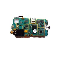 ace motherboard - 1Pcs Work well board unlock WCDMA G main board motherboard for Samsung Galaxy Ace S5830