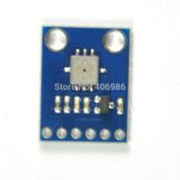 altimeter module - GY BMP085 Atmospheric Pressure Altimeter Module For Arduino FZ0100 module class modulation transformer