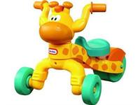 Wholesale Giraffe Little Tikes Ride On Kids Toddler Toy