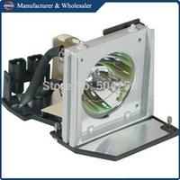 acer projector - Replacement Projector Lamp EC J1001 For ACER PD116P PD116PD PD521D PD523 PD523D PD525 PD525D