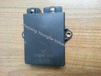 Wholesale Digital CDI Ignitor for Virago XV250 Keeway Supershadow Cruiser Dorado Vento V thunder COLT V Star Route LF250V V49FMM