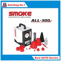 audi operating system - ALL Smoke Automotive Leak Locator Multi Functions Simple To Operate ALL Programmer Scanner Tool