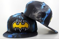 australia army - 2016 New Arrival DC Comics Snapbacks all brand name shoes to USA Australia UK Malaysia Singpore