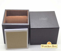 Wholesale Watches box Suitable for all mic k Luxury package Watches box Luxury Watches box lnstructions