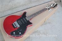 best guitar tremolo - Best Price Guild BM01 Brian May Signature Guitar Floyd Rose Tremolo Frets China OEM Guitars Factory