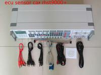 ECU  Programmer automobile warranty - Newest mst9000 ecu sensor car Automobile Sensor Signal Simulation mst mst9000 works for all cars one year warranty