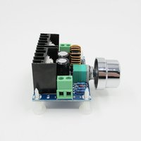 Wholesale NEWEST DC DC Step Down Voltage Power Module V V to V V A W Buck Converter Regulator