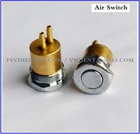 Wholesale Dental Air turbine switch air valve for dental chair