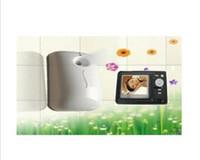bathroom air purifiers - Bathroom Hydronium Air Purifier Hidden Bathroom Wireless Spy Camera GHZ Wireless Spy Camera