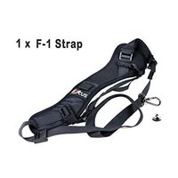 Wholesale Camera Strap Quick Strap Shoulder Sling Strap for NIKON Sony Canon Olympus Pentax