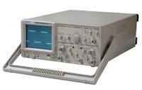 Wholesale ATTEN AT7328 Dual Trace Oscilloscope Mhz Analog Oscilloscope
