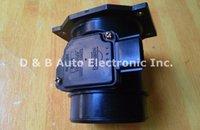 Wholesale 1pc Japan Original Air Flow Meters AFH70 J200 Mass Air Flow Sensors For Nissan Ford