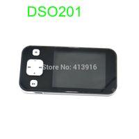 arm dso - Best price Arm DSO201 Mini USB Osciloscope DS201 DSO Portable Digital Mini Pocket Oscilloscope DSO201