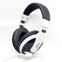 Wholesale headsets earphones headphones headsets earpieces