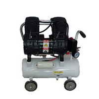 Wholesale Supply colorful shells QC1500 silent air compressor Multi function sprayer
