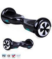 electric scooters - Drop ship inch Wheel hoverboard Hot Sale Hoverboard Electric Smart scooter Electric Scooter Two Wheel Self Balancing hoverboard US