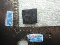 Wholesale 1 Piece New LQF6O41TOB Q1 LQF604ITOB Q1 LQF6041TOB QI LQF6041T0B Q1 LQF6041TOB Q1 TQFP80 IC Chip