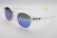 avoid red eye - Hot Sport Sunglasses Fashion Men and Women Unisex designer Sun Glasses Sponge Oculos De Sol Glasses Avoid Latch dropping