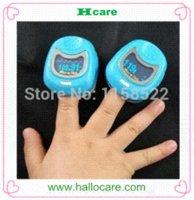 Wholesale oximetro de pulso dedo infantil para bebes criancas e neonatos bebe factory bebe babies bebe babies