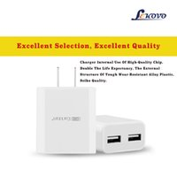 android certification - 3C certification A charger plug Apple mobile phone Apple android fast charge more than double usb universal direct charge