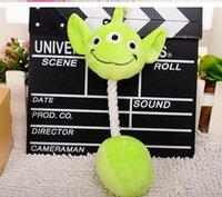 big dog productions - Plush Cotton Dog Toy Squeaker Toy Pet Items Good Quality Stuffer Toy Production Big dog toys