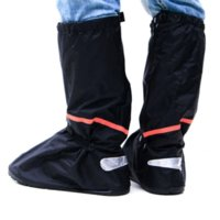 Wholesale New Galocha Cycling shoes overshoes Outdoor Sports Wear Bicycle Cycle Protector Boot Cover Bike accessories Sport Shoe Cover
