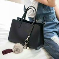 Wholesale 2016 Professional lady commuter inclined shoulder bag and Joker temperament briefcase Single shoulder bag business female bag