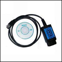 alfa romeo code - 2013 Professional Fiat Scanner Fiat F Super interface fiat usb scan tool for Fiat Alfa Romeo Lancia USB