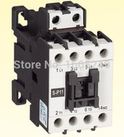ac elevator - S P11 ac elevator magnetic contactor manufacture