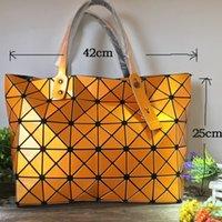best choice messenger bag - Vintage Japan Brand Logo BAO BAO Bag messenger bag Women s Evening Handbag Muliticolor Best Quality Choice